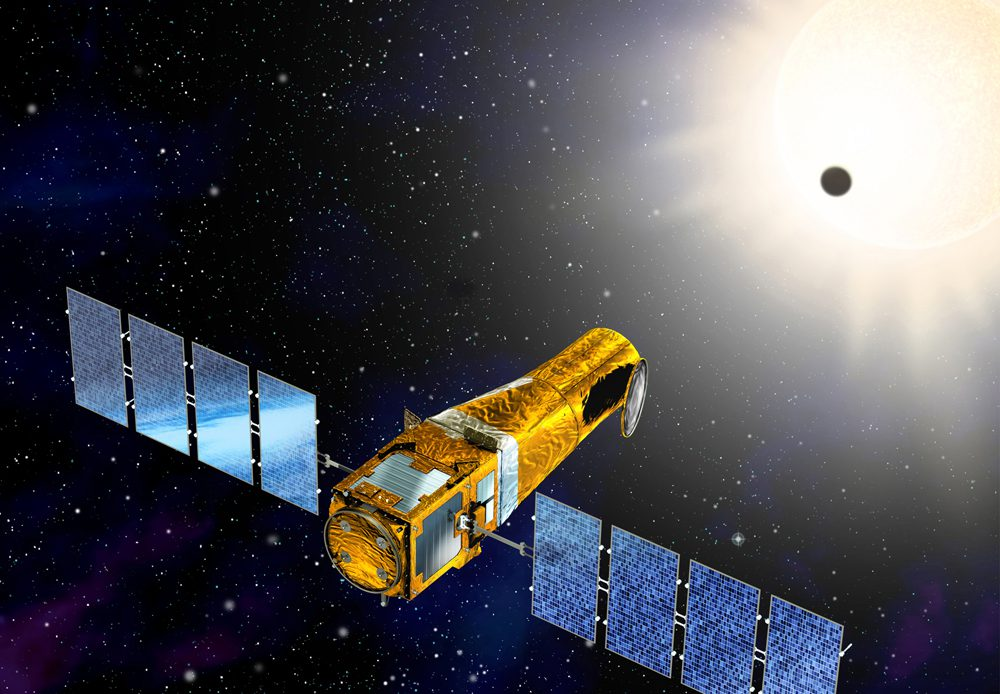 exoplanet_corot-9b.jpg