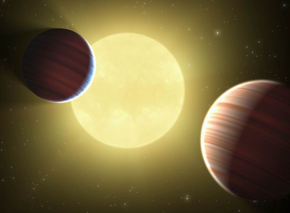 two_exoplanets.jpg