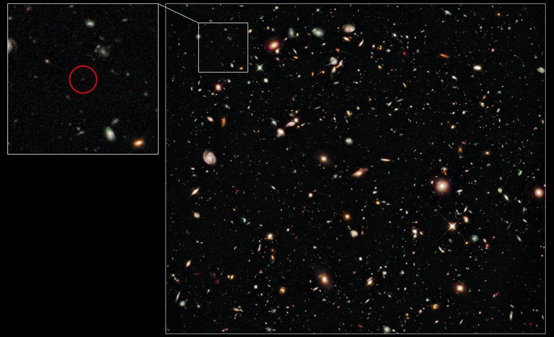 record_galaxy.jpg