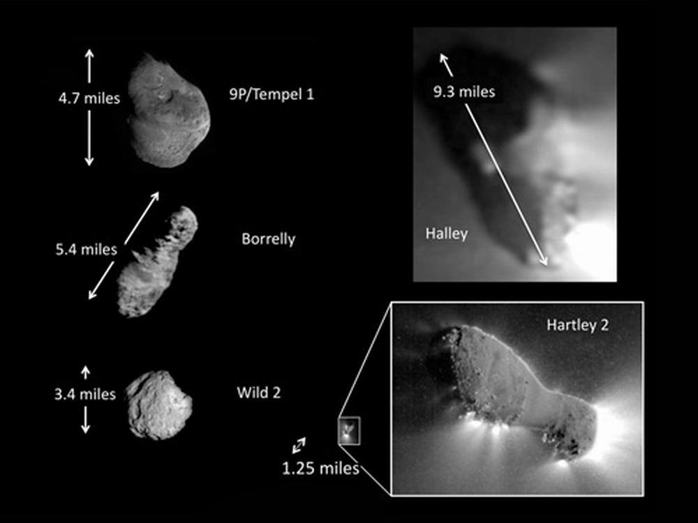 visited_comets.jpg