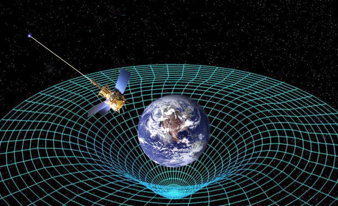 gravity_probe2.jpg