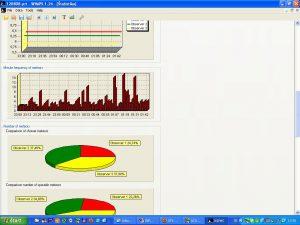 wimps_screenshot.jpg