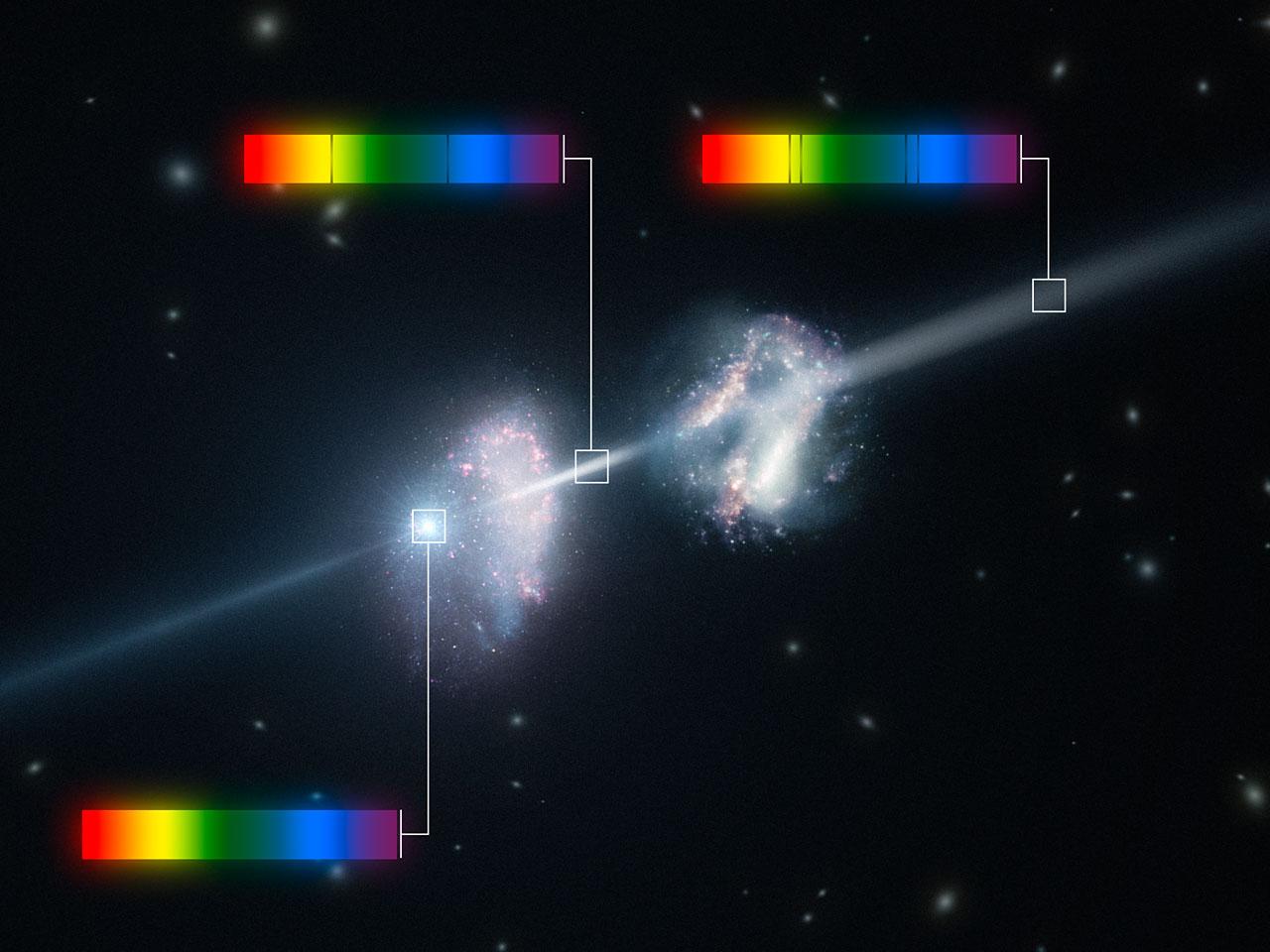 dvojica_galaxii.jpg
