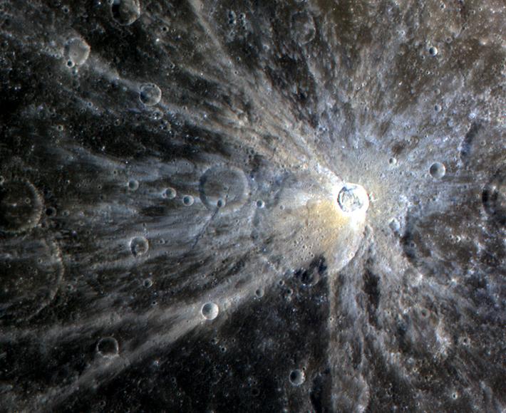 krater_mena_na_merkure