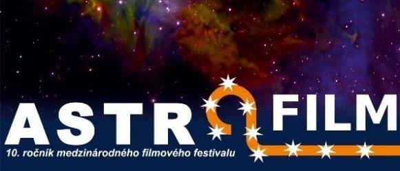 astrofilm baner