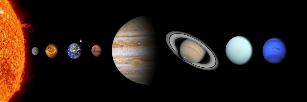Tento obrázok nemá vyplnený ALT popisok, jeho názov je planety-sklnecnej-sustavy-1024x341.jpg